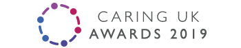Caring UK Awards